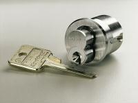Lock Change Innisfil