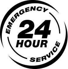 24/7 Locksmith Innisfil
