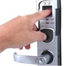 High Security Locks Innisfil